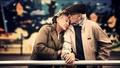 """Câu chuyện đốn tim trong ngày Valentine: """"Anh là BF của em!"""""""