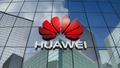 Thẩm phán Mỹ bác bỏ đơn kiện của Huawei