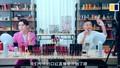 Tại sao các thủ lĩnh công nghệ Trung Quốc lại trở thành ngôi sao livestream?