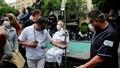 Mexico: Ít nhất sáu người thiệt mạng sau động đất 7,5 độ