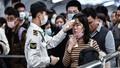 Dịch COVID-19 ngày 19/8: Trung Quốc tiết lộ giá vắc-xin Covid-19