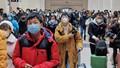 Dịch Covid-19 sáng 6/9: Toàn thế giới đã 27 triệu ca nhiễm
