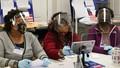 Dịch Covid-19 sáng ngày 4/11: Thế giới có gần 48 triệu ca nhiễm