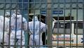 Hơn 350 người ở Ấn Độ phải nhập viện do bệnh lạ