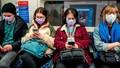 Dịch Covid-19 sáng ngày 8/12: Anh bắt đầu tiêm vaccine, Trung Quốc phát hiện virus SARS-CoV-2 trên 3 mẫu bao bì thịt bò đông lạnh
