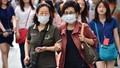 Dịch Covid-19 ngày 19/12: Malaysia áp đặt lệnh hạn chế mới phòng chống dịch Covid-19 lây lan