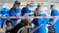 Malaysia ban bố tình trạng khẩn cấp toàn quốc đến tháng 8