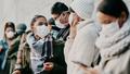Dịch Covid-19 sáng ngày 20/1: EU muốn thiết lập một cơ chế cho phép chia sẻ lượng vaccine, Trung Quốc kéo dài thời gian theo dõi y tế