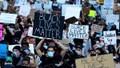 Phong trào Black Lives Matter được đề cử Nobel Hòa bình