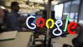 Google đóng góp 25 triệu USD vào quỹ chống tin giả của châu Âu