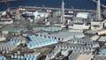 Nhật Bản sẽ xả nước thải nhà máy Fukushima ra biển