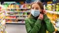 Dịch COVID-19 sáng 8/5: Pháp bổ sung danh sách các nước bắt buộc cách ly khi nhập cảnh, WHO phê duyệt khẩn cấp vaccine COVID-19 Trung Quốc