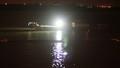 Vẫn chưa tìm thấy thi thể nạn nhân bị ném xuống sông Hồng