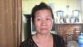 Mẹ bảo vệ Đào Quang Khánh mời luật sư cho con
