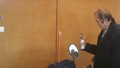 Xác chị Huyền nghi phi tang tại Thẩm mỹ viện Cát Tường