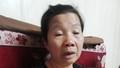 Mẹ bảo vệ Đào Quang Khánh phải trị bệnh tâm thần