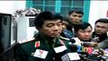 Việt Nam tiếp tục tìm kiếm Boeing 777 trong ngày thứ 5