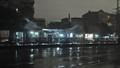 Xem hiện tượng kỳ lạ ở Hạ Long ngày biến thành đêm tối