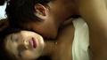 """Thiếu gia Hà Thành trả thù bạn gái bằng """"ảnh nóng"""""""