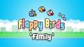 """Cộng đồng mạng """"dậy sóng"""" với Flappy Bird phiên bản mới"""