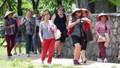 Phạt nghiêm hành vi phân biệt đối xử với du khách quốc tế