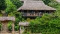 Tổng Cục Du lịch ra mắt trang du lịch bền vững 'Green Travel'