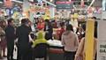 Bộ Y tế khuyến cáo phòng dịch Covid-19: Người bán hàng hạn chế bắt tay, tiếp xúc với khách hàng