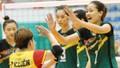 Hoãn tổ chức Cúp bóng chuyền nữ quốc tế VTV9 Bình Điền do dịch Covid-19