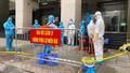 Việt Nam ghi nhận thêm 9 ca bệnh nhiễm Covid-19, nâng tổng số lên 188 ca