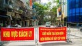 Thái Nguyên cách ly 18 người tiếp xúc với bệnh nhân số 178