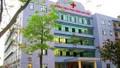 Cách ly 63 y bác sĩ Bệnh viện Phụ sản Hà Nội vì bệnh nhân 243