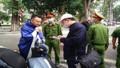 Ba Đình - Hà Nội: Phạt 48 trường hợp vi phạm về phòng, chống dịch Covid-19