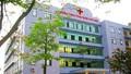 63 y bác sĩ của Bệnh viện Phụ sản Hà Nội có kết quả âm tính với Covid-19