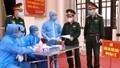 Sự thật về cái chết của bệnh nhân nghi mắc COVID–19 ở Bắc Ninh