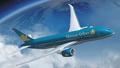 Vietnam Airlines vận chuyển công dân Ý hồi hương