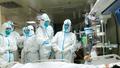 Thông tin mới nhất về sức khoẻ của Phi công nhiễm Covid-19