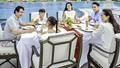 Đề xuất tặng 5.000 kỳ nghỉ trọn gói tri ân lực lượng y tế tuyến đầu