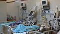 Gia tăng viêm phổi ở người cao tuổi giữa mùa hè