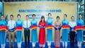 Vietnam Airlines khai trương 2 đường bay mới từ Buôn Ma Thuột