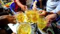 Bộ Y tế yêu cầu đưa quy định cấm uống rượu, bia tại nơi làm việc vào nội quy, quy chế của cơ quan, đơn vị