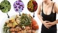 Cảnh báo tỷ lệ ngộ độc thực phẩm tăng cao khi chuyển mùa