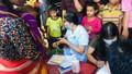 Gia Lai: Hàng trăm học sinh nghỉ học sau khi có 1 ca tử vong do bệnh bạch hầu