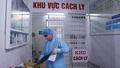 Tại sao nhiều bệnh nhân ở Đà Nẵng tiên lượng rất nặng, nguy cơ tử vong cao?