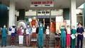 Đà Nẵng: 7 bệnh nhân nhiễm Covid-19 được công bố khỏi bệnh