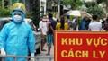 Lịch trình đi lại dày đặc của bệnh nhân nhiễm Covid-19 tại quận Thanh Xuân