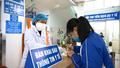 Bộ Y tế đề nghị dừng việc thăm hỏi người bệnh nội trú