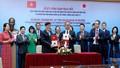 Nhật Bản viện trợ gần 500 triệu đồng cho Việt Nam phòng, chống dịch Covid-19