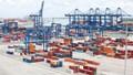 TP HCM: Loạt sai phạm của Tổng Công ty Tân cảng Sài Gòn