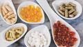 Loạt thực phẩm bảo vệ sức khỏe bị 'tuýt còi'