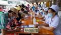 Không thêm ca mắc mới, Việt Nam chữa khỏi 1.046 bệnh nhân Covid - 19